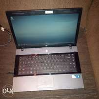 hp 620dual core for R2000