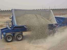 Looking for hydraulic system for side tippers?contact us today.