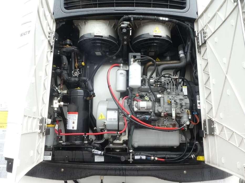 Schmitz Cargobull SK0 24 THERMOKING - 2016 - image 5