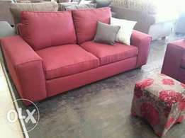 Two seater sofa # offer #