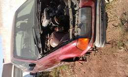 bmw e36 striping for parts