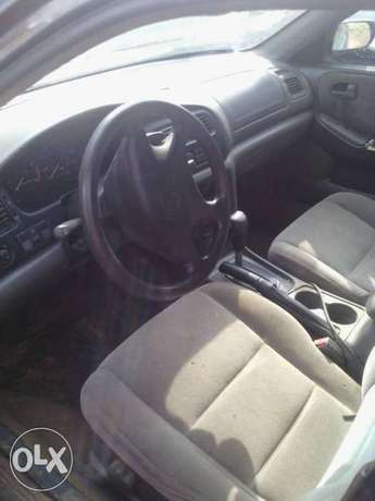 Mazda car Ikorodu North - image 5