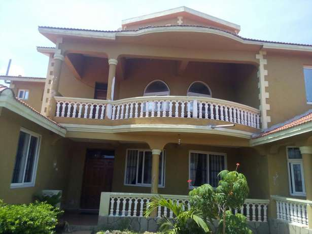 RAYO PROPERTIES 6bedroom for sale in serena Mtwapa - image 2