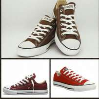 Best of all stars converse