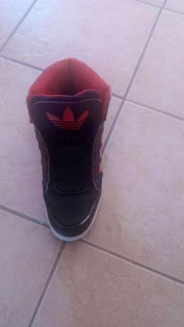 addidas sneakers Lavington - image 2