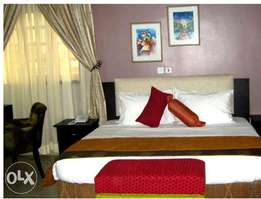 33rooms Hotel with conference hall