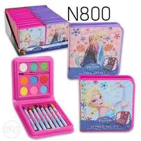 Art set for kids