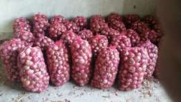 High quality Red onions available for sale