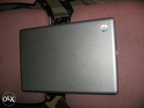 Neat UK Used HP Pavilion g7, 17inches, 4gb ram Oshodi/Isolo - image 2