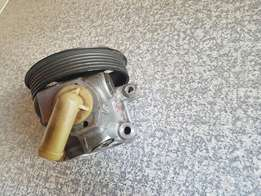 Ford Bantam Rocam Powersteering Pump cast iron type 2006 model for sal