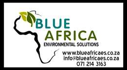Looking for a Double Cab Bakkie to Rent Monthly