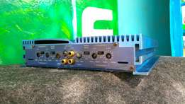 Jec 600w amp/booster