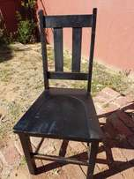 Occasional Chair J 2647