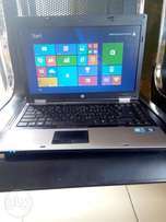 HP core i5 for sale 4gb Ram,320gb memory