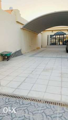 store for rent Wakrah