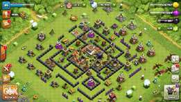 Strong TH 8