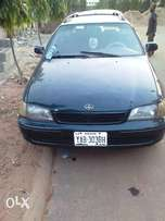 Clean carina E for sale