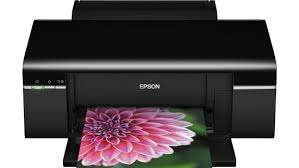 Epson Sublimation Printers T50 A4 and 1410 A3 available Nairobi CBD - image 3