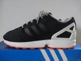 buty męskie adidas zx flux aq3098 toruń