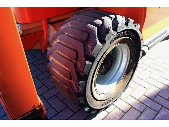 JLG 3394RT - 2006 - image 13