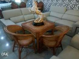 The beauty of ur home is at an affordable price