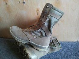 Берцы - Чоловіче взуття - OLX.ua bef78fbcd91a6