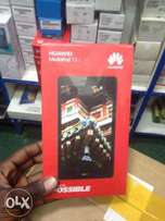 """Huawei MediaPad T3 7.0"""" Tablet [8GB+1GB RAM] Brand NEW and Sealed!!!"""