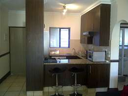 1 and 2 bedroom available