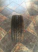 "tyres 18"" 235/40/17"