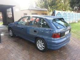 Opel kaddet 1.6 for sale