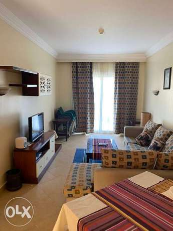 1br w sea view in Sunset Perl