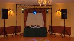 Mobile deejaying ,Wedding entertainment ,Mobile disco ,P.A hire