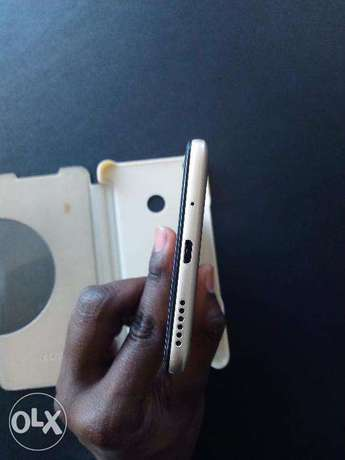 A+ condition 3 months old Tecno cx air on offer Nairobi West - image 4