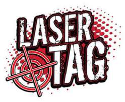 start your own laser tag business