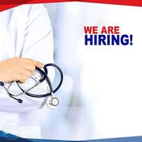 Outpatient Manager ( Physician Only )