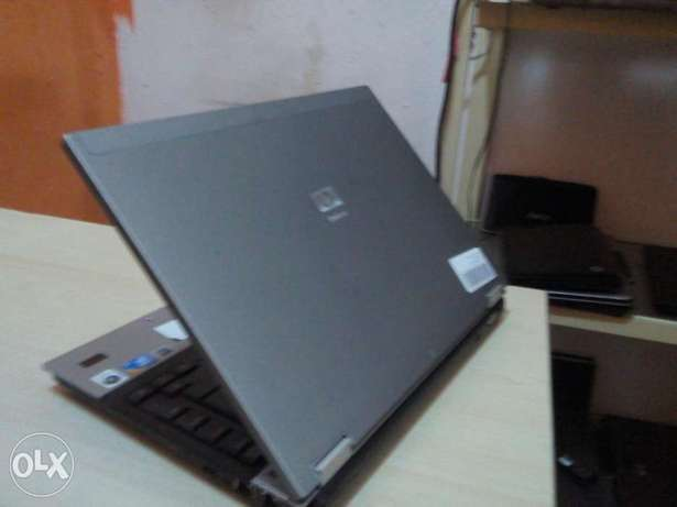 U. S Used HP ELITEBOOK 6930p Intel Core2 250gb/4gb 14 inch Lagos Mainland - image 2