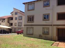 ormonde 2 bedroom apartment available to rent