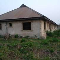 House for sale at ikorodu