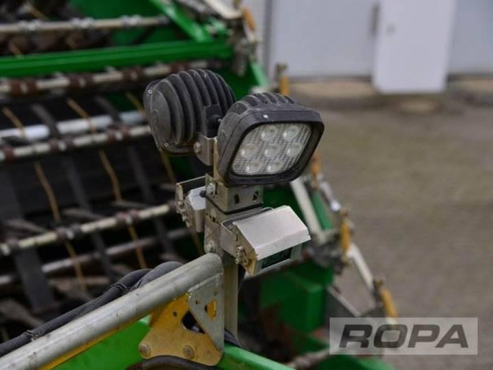 Wm Kartoffeltechnik 8500 - 2012 - image 21