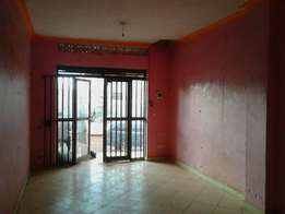 Shop For Rent in a very busy location Along Bukoto - Ntinda Main Road