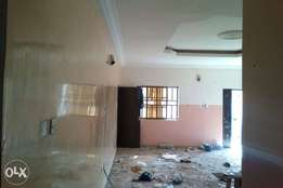 citymate wall finish at controlled price!!! stucco finish at N2500