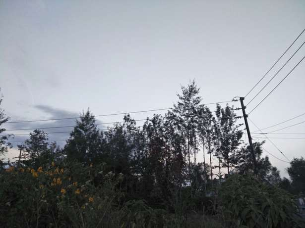 Land in Matasya Ngong, 8 Acres for sale Parklands - image 4