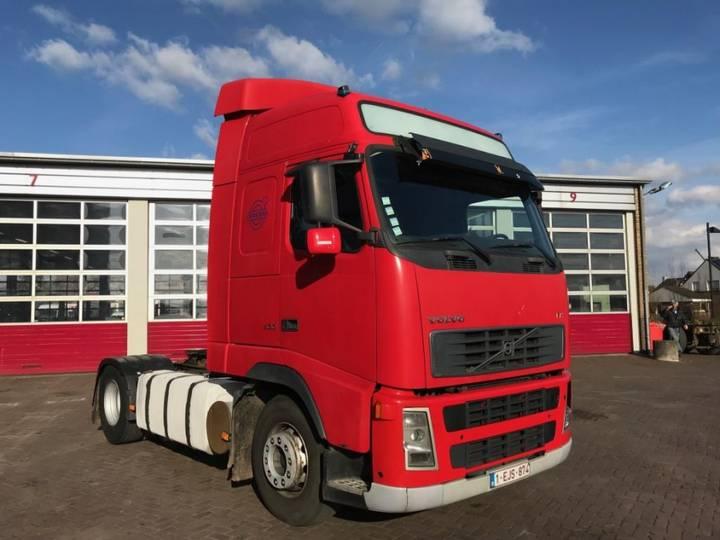 Volvo Fh 12 400 Euro 3 - 2006