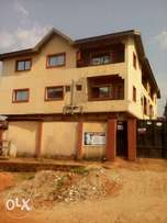 House for sale at affordable price in Awka,Anambra State