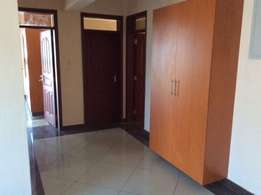3 Bedroom Apartment With Swimming Pool Nyali, KSH 65,000 KSH