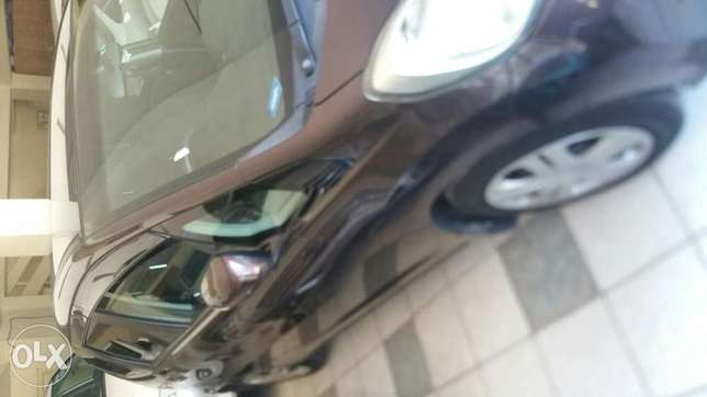 New honda fit for sell Mombasa Island - image 4