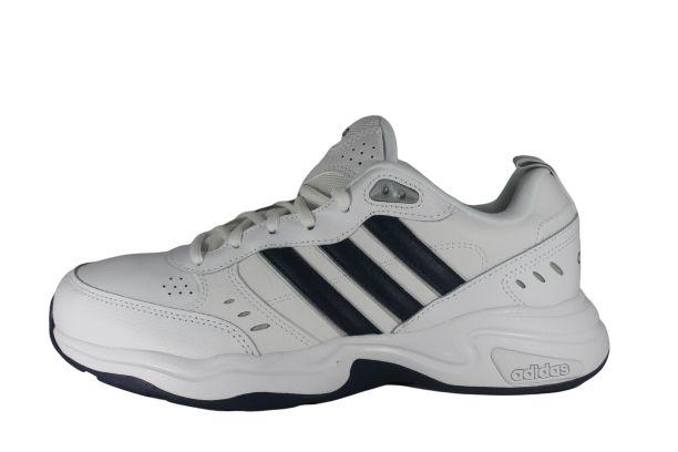 Buty Adidas Strutter EG2654 E Sport ul.3 Maja 6 G Chrzanów