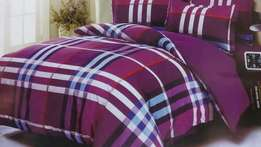 Quality cotton duvets at a cheap price