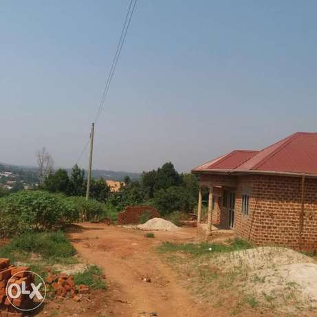 Plot of land Wakiso - image 4
