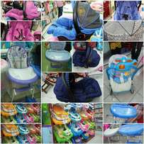 Baby stuff Retail & wholesale from 3500 to 5000
